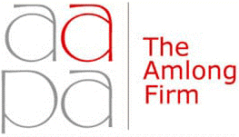The Amlong Firm